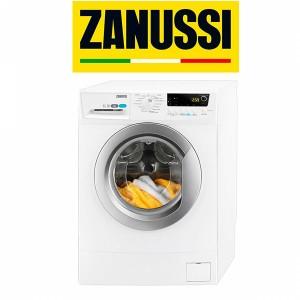 Ремонт стиральных машин Zanussi Занусси в Саратове на дому