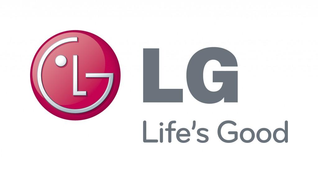 Техника LG