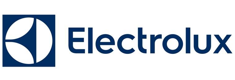 Техника Electrolux