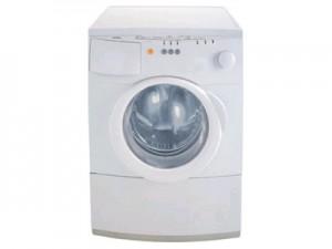 ремонт стиральных машин hansa в саратове на дому