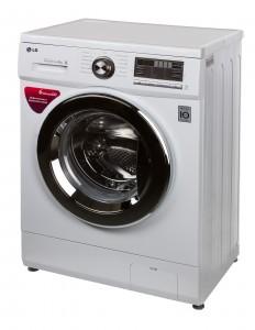 Ремонт стиральных машин LG в Саратове на дому