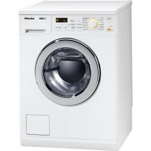 Ремонт стиральных машин Miele в Саратове