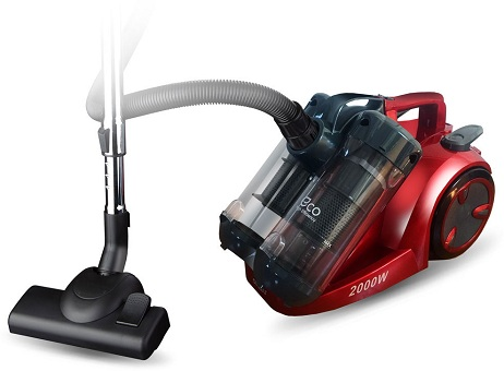 ремонт пылесосов роботов-пылесосов