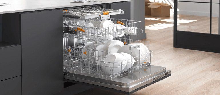 ремонт посудомоечных машин в саратове